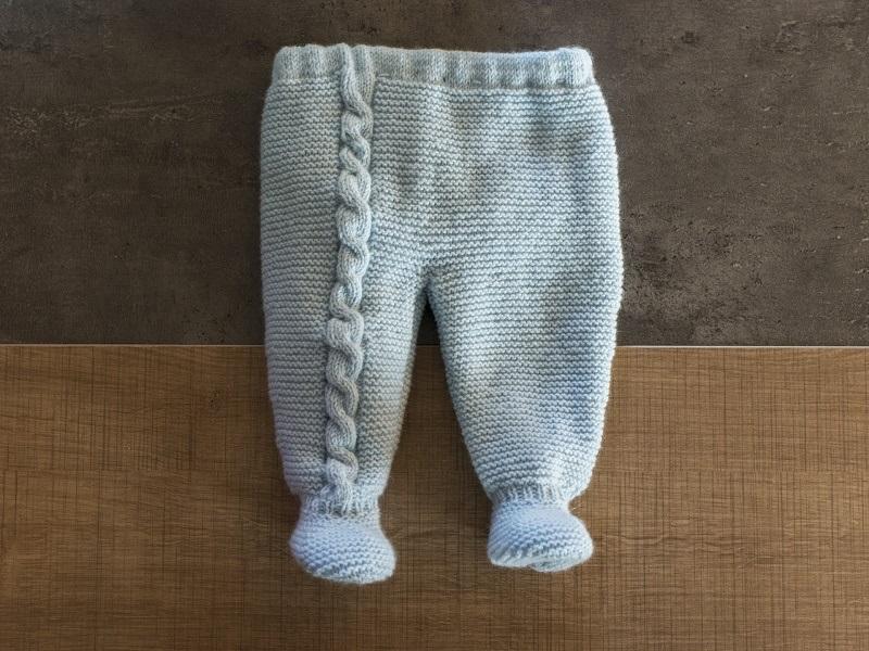 pantalon_de_naissance_en_cachemire