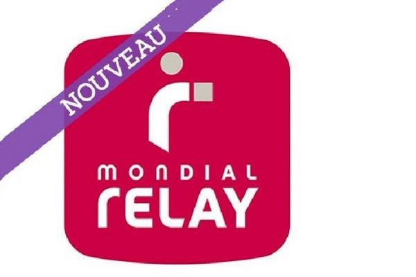 mondial-relay