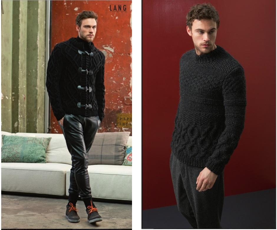 pulls-a-tricoter-pour-hommes-pulls-pour-aller-travailler