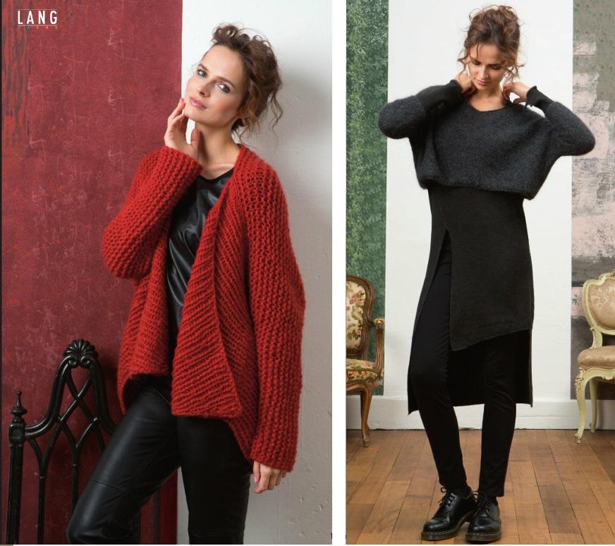 les-pulls-a-tricoter-basics-pour-la-garde-robe-hivernale
