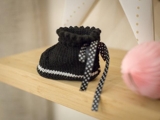chaussons-confortables-cliche-collection-hiver-2016-gazouillis-et-cie