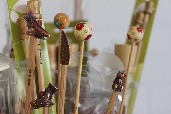 aiguilles-a-tricoter-en-bambou-30-a-33-cm