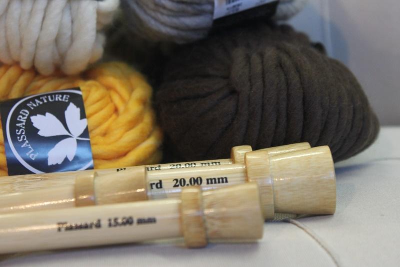 xxl-est-une-laine-merinos-francaise