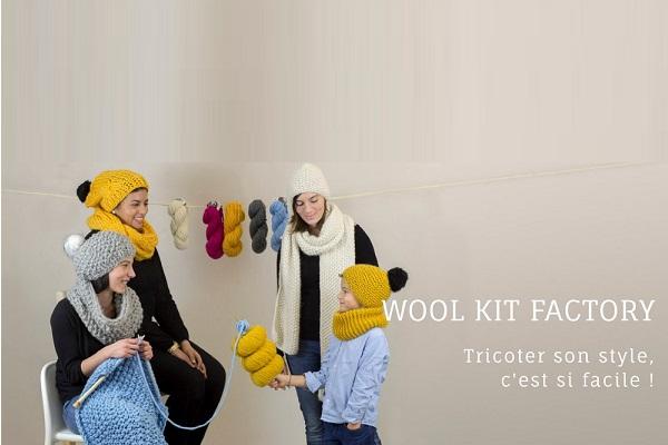 blog-wool-kit-factory