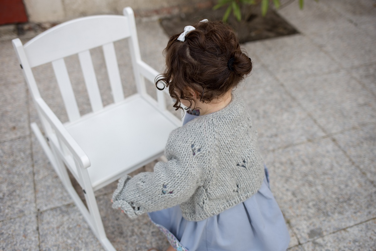 tutoriel-gratuit-Diy-boléro-pour-fillette-18-24-mois.