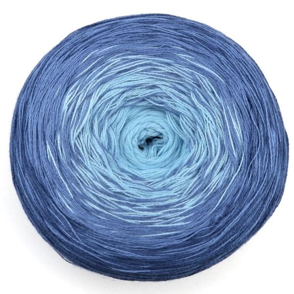 coton Plassard ravinala-06