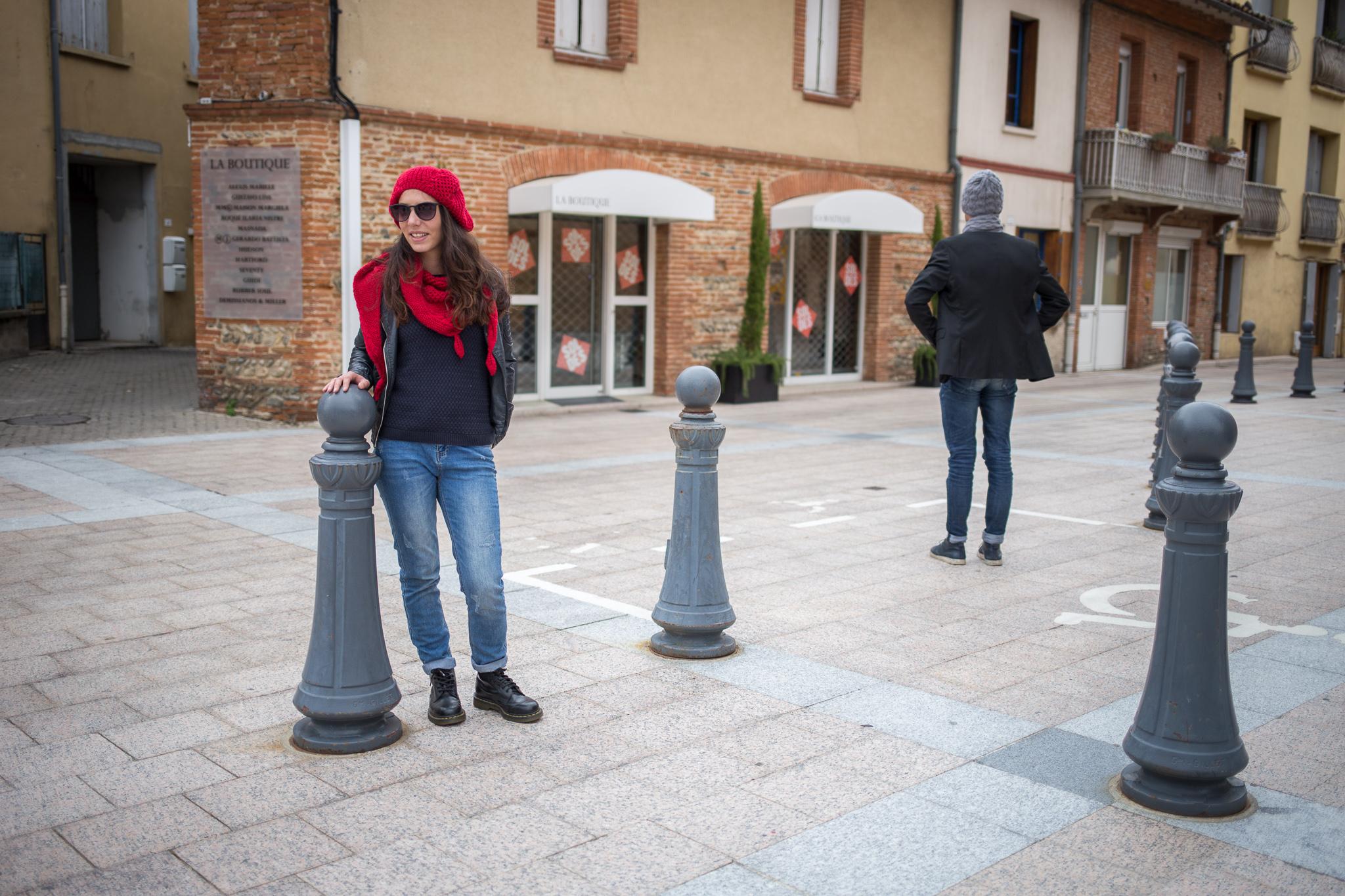 modèle-bonnet-béret-chèche-et-écharpe-Création-Gazouillis-et-cie-pour-la-filature-FONTY.jpg
