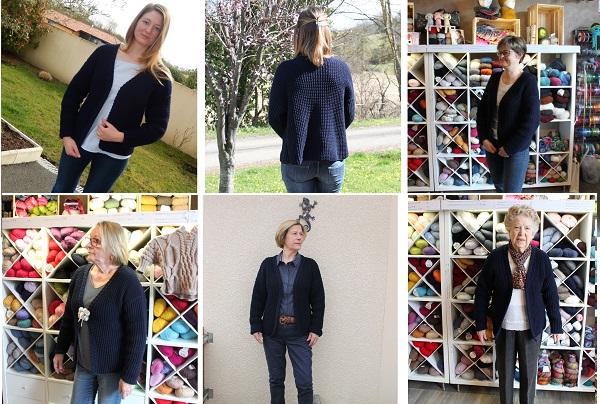 __Tutoriel gratuit veste femme tricotée main_Aubusson _ Fonty__