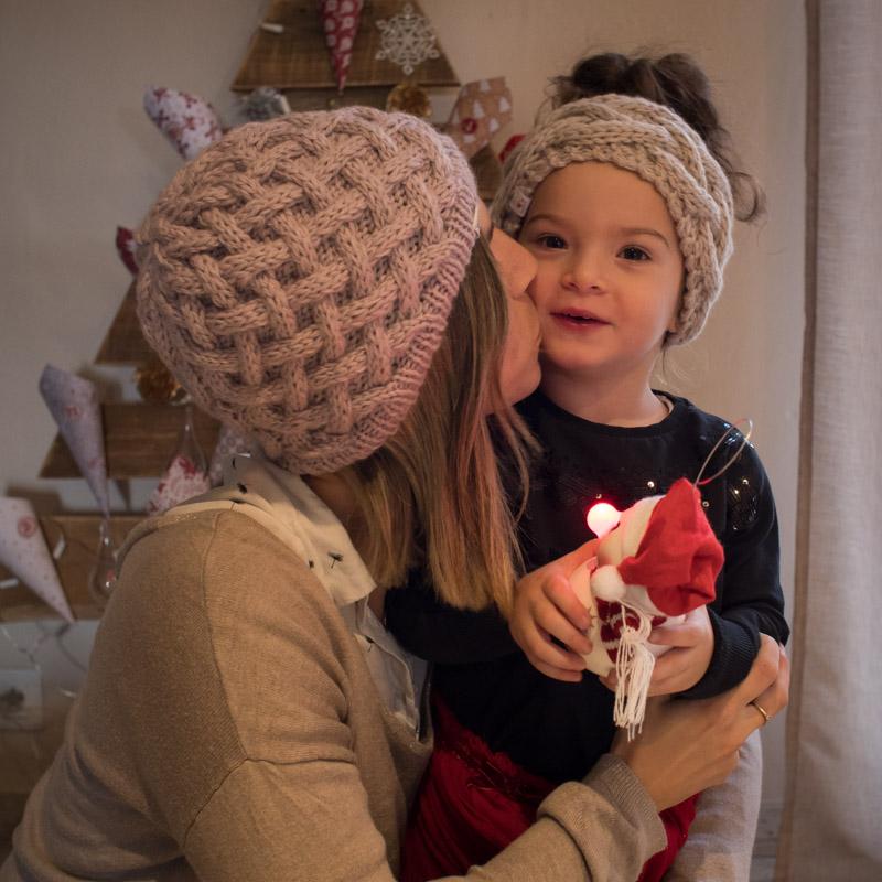 Bonnet pour femme modèle gratuit blog tricot wool kit factory
